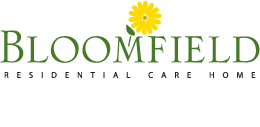 Bloomfield - Residential Care Home in Swansea, Wales